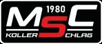 MSC Kollerschlag