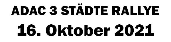 bilder-leister-HP-oben-ADAC 3 STÄDTE RALLYE